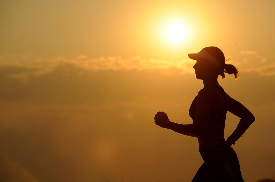 Dieta para deportistas con jamón ibérico de bellota