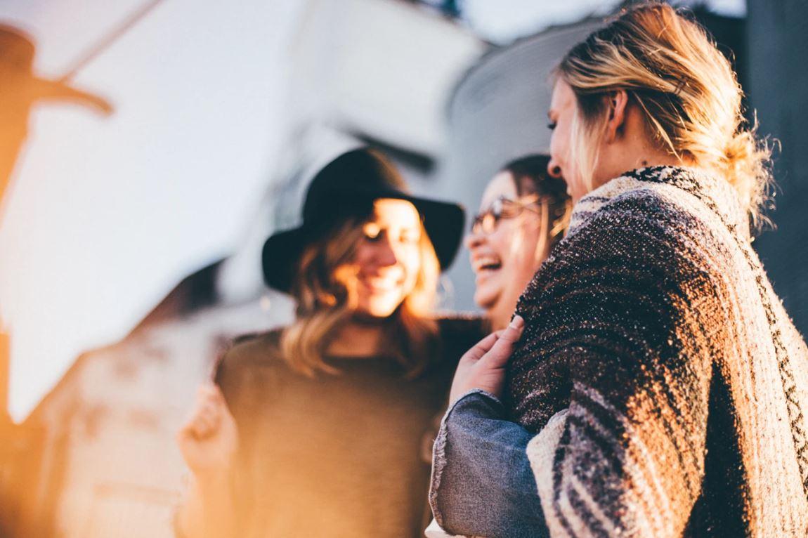 Los beneficios del jamón serrano en la adolescencia